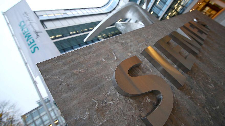 "Brief an Siemens-Familie: ""Aktionärsinteressen geopfert"""
