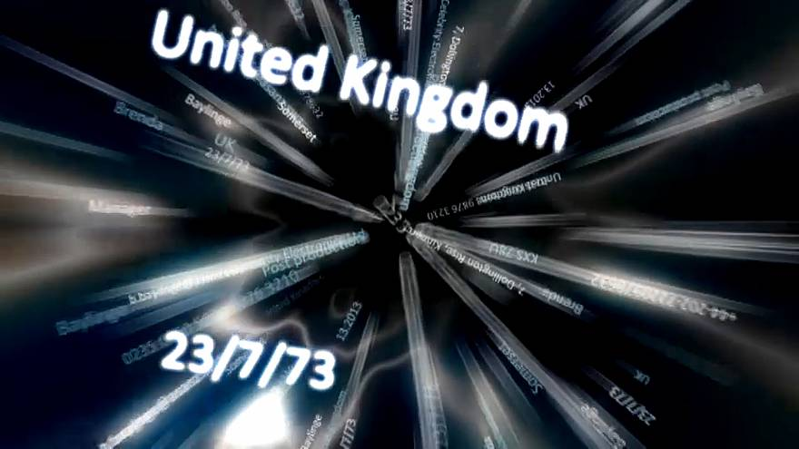 UK-Russia: tension over cyber hacking allegations