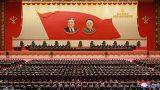Conseil de sécurité : nouvelles sanctions contre la Corée du Nord