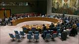 Corea del Nord: Onu approva nuove sanzioni a Pyongyang