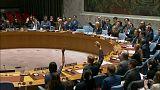 La ONU impone nuevas sanciones a Corea del Norte