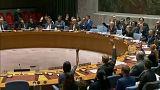 Aprovadas novas sanções contra a Coreia do Norte