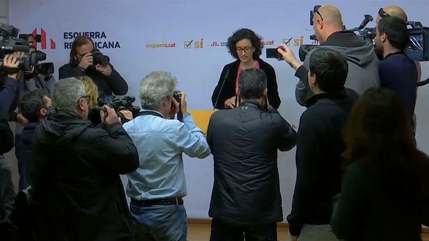 Каталония: победителям предстоит договариваться
