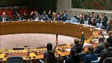 La ONU le corta el grifo del petróleo a Corea del Norte