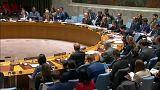 ENSZ BT: üzemanyag és pénz nélkül maradhat Phenjan