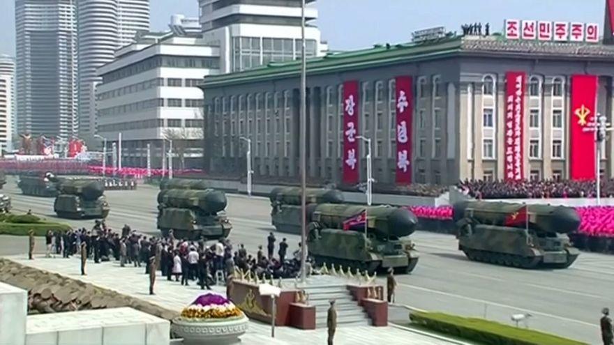 L'ONU sanziona la Corea del Nord: stop ai rifornimenti di carburante