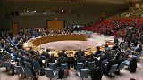 """Санкции ООН - """"беспрецедентный ответ"""" Пхеньяну"""