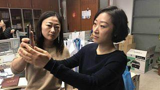 اتهام نژادپرستی به اپل در چین؛ نقص سیستم تشخیص چهره آیفون ۱۰