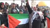 Újabb palesztin áldozatok