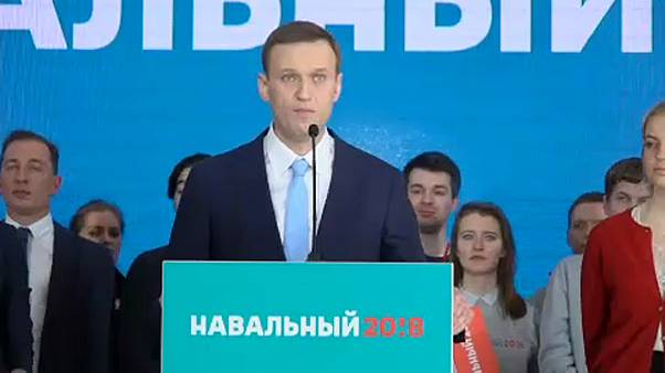 Csaknem 30 jelölt az orosz elnökválasztásra