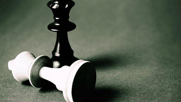 السعودية تمنع إسرائيليين من المشاركة ببطولة للشطرنج في المملكة