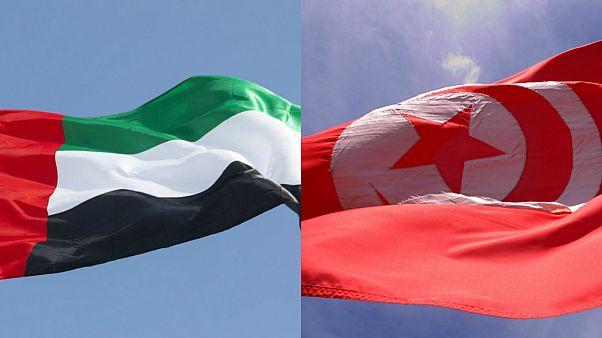 الإمارات تكشف أسباب منع التونسيات من السفر على متن طائراتها