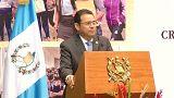 Гватемала переносит посольство в Иерусалим