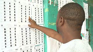 Liberia: domani si torna alle urne per il ballottaggio