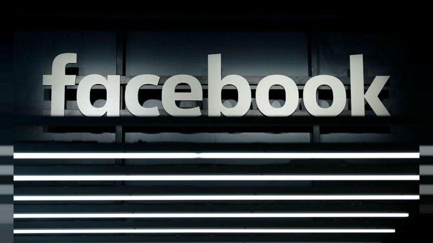 فيسبوك تطلق أيقونة جديدة لجمع التبرعات الخيرية