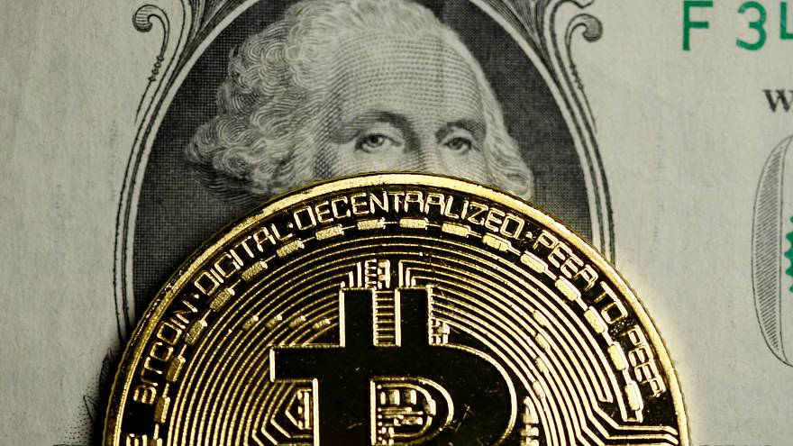 İsrail, Bitcoin'i yasaklamaya hazırlanıyor