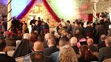 La Navidad vuelve a Mosul