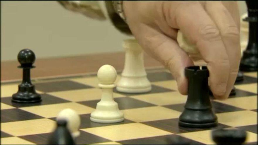 رد مستفز إثر رفض السعودية دخول لاعبي شطرنج اسرائيليين