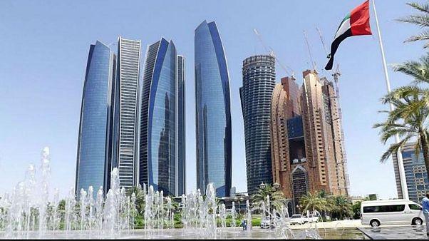 """خبراء سابقون من السي آي إيه يعلمون الإماراتيين  """"فنون"""" التجسس"""