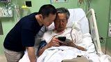 Perù: indulto a Fujimori, reazioni