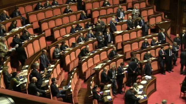 Politica italiana: due mesi di turbolenze, e poi?