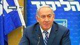 Israel agradece a Guatemala el traslado de embajada a Jerusalén