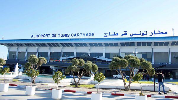 شروط تونسية لإعادة رحلات الخطوط الإماراتية