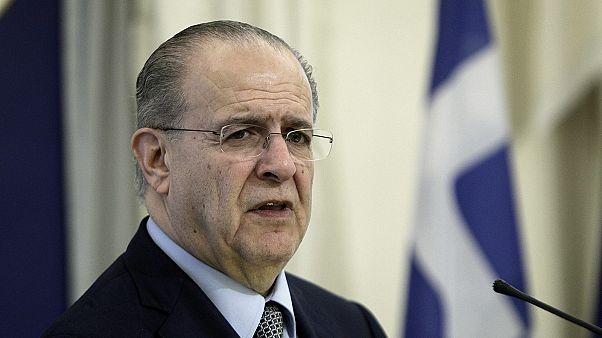 Ι.Κασουλίδης: «Αν επαναρχίσουν οι συνομιλίες από το μηθέν τότε θα πελαγοδρομούμε χωρίς πυξίδα»