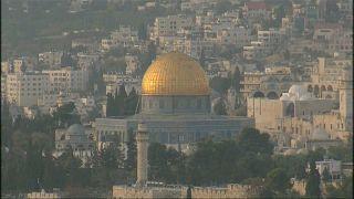Кто следующим признает Иерусалим столицей Израиля?