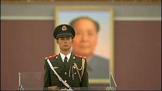 """Amnesty accusa Cina: """"usano festività per esecuzioni"""""""