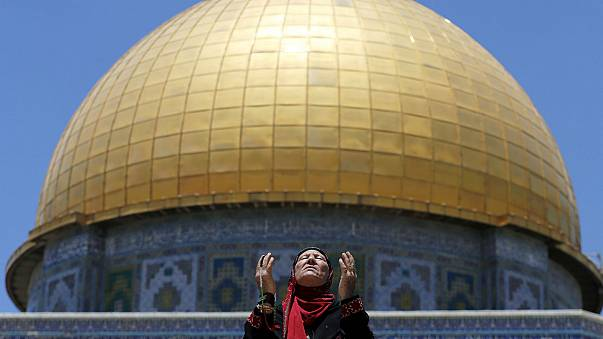 View: Saudi-Israel alliance will be driving force of new Middle East