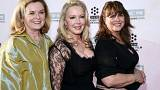 Hollywood'un ünlü isimlerinden oyuncu Heather Menzies Urich hayatını kaybetti.