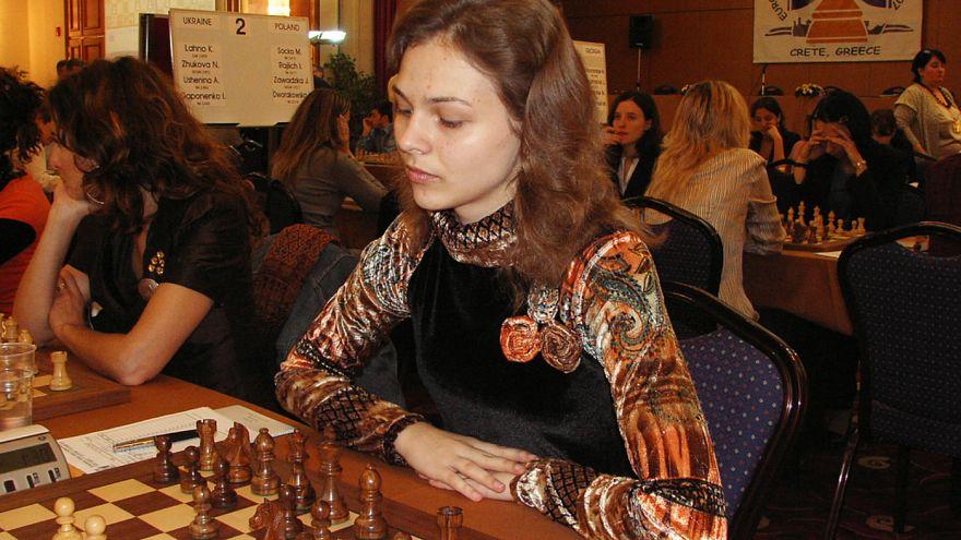 قهرمان دوگانه شطرنج جهان تورنمنت عربستان را بایکوت کرد
