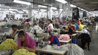 Le PIB indien va dépasser celui de la France
