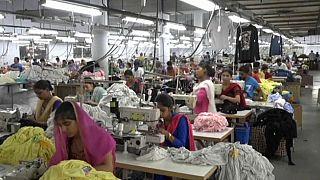 Indian economy to overtake UK and France