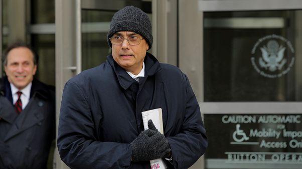 Σκάνδαλο FIFA: Μία απαλλαγή και δύο καταδίκες αποφάσισε δικαστήριο της Ν.Υόρκης