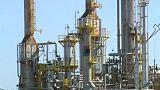Libye : un pipeline détruit par des islamistes