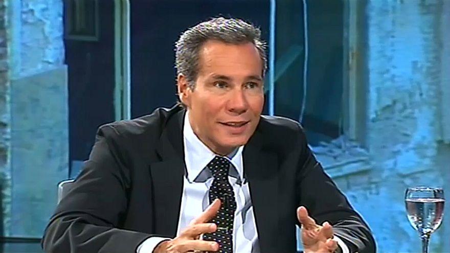 Argentina: il giudice Nisman fu assassinato