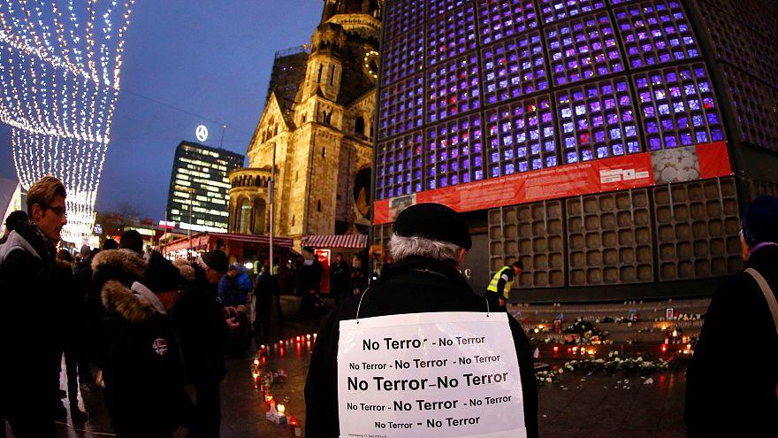 L'attaque déjouée en Allemagne a été commanditée par l'EI