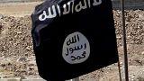 تركيا ملاذ آمن لمقاتلي داعش من جنسية بريطانية