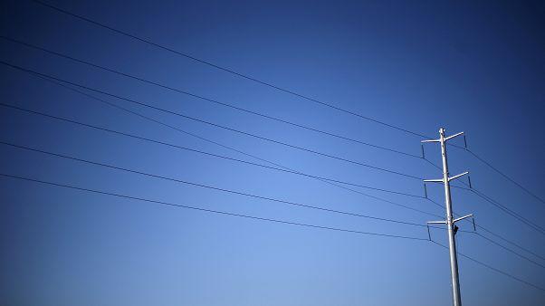 أمريكية تتلقى فاتورة استهلاك كهرباء بمبلغ 284 مليار دولار