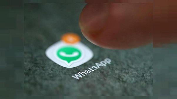 Auf diesen Handys funktioniert WhatApp ab Januar nicht mehr