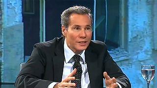 Argentine : le juge Nisman a été assassiné