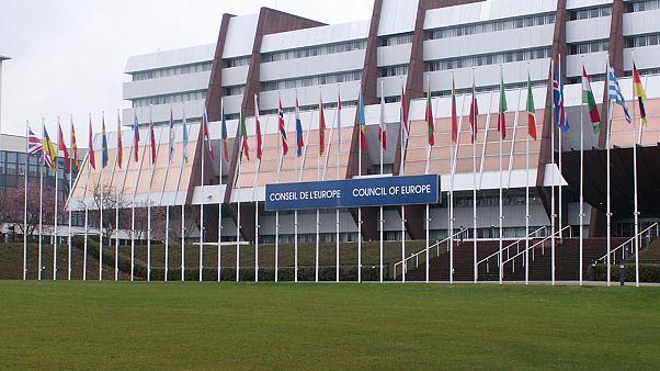 Avrupa Konseyi'nden KHK açıklaması