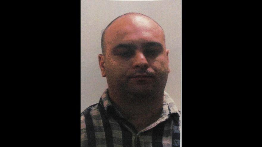 İtalyan mafya babası Almanya'da yakalandı