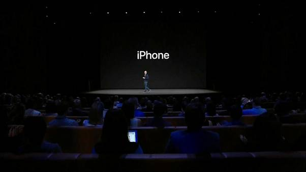 iPhone rallentati: cause contro Apple