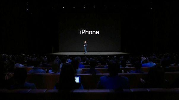 iPhone rallentati: cause contro Apple