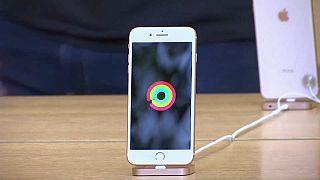 Mea culpa y tormenta judicial a la vista para Apple