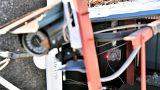 كاميرات مراقبة في منزل عثر فيه على جثة أيري كاكيموتو في اليابان