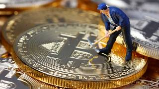 Bitcoin: affare o fregatura?